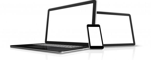 Phablet shipments will soon surpass PCs, tablets: IDC