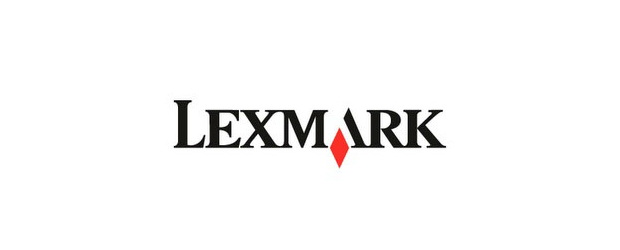 Lexmark bought by Chinese consortium for $3.6 billion