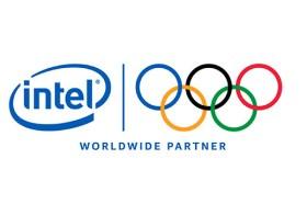 Intel加入奧運合作團隊 一同開啟賽事新視界