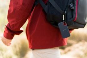 堅固耐用、攝影師跑跳隨行好夥伴 全新SanDisk Extreme® Portable SSD閃耀登台!