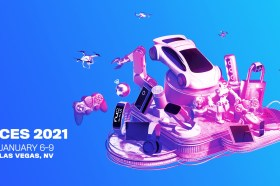 確定取消實體展覽了!CES 2021 改走全數位體驗方式進行