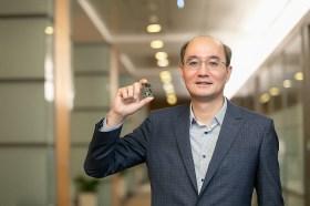 聯發科技偕英特爾攜手攻5G PC市場 完成獨立組網連網通話