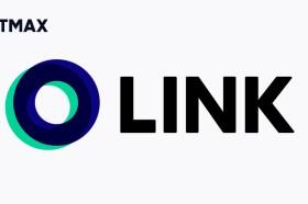 LINE加密資產「LINK」正式上架BITMAX數位貨幣交易所