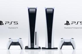 PlayStation 5 更多訊息要來了!線上發佈會將於9/17進行價格將公布?