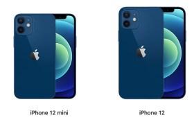 iPhone 12 mini/Pro Max強勢來襲!遠傳與蘋果官網同步11/6晚上9點起開放限量預購
