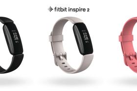 Fitbit 全新運動手環 Inspire 2 與 Premium 訂閱服務正式在台上市