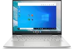 Google為搭載英特爾處理器的Chromebook推出Parallels