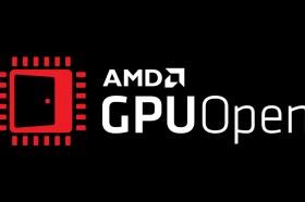 AMD發表新版GPUOpen 加入擴增FidelityFX套件與全新工具、技術與展示內容