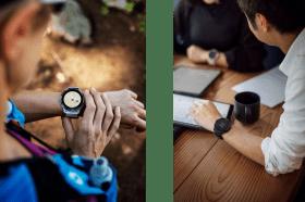 芬蘭頂級運動智慧腕錶Suunto 7 引領今夏穿戴潮流新時尚