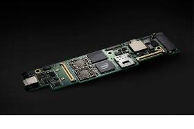 英特爾推出尺寸超小的 3D 堆疊式 Lakefield 處理器 提供行動裝置最強悍的效能
