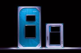 英特爾發表4款新處理器家族!Rocket Lake-S & Alder Lake 桌上型處理器將登場