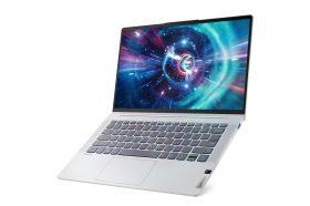 5G連網!Lenovo於CES 2021發表多款筆電、螢幕等電腦相關產品