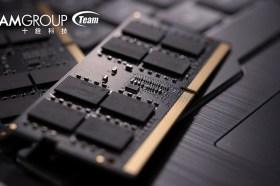 十銓科技成功打造出筆電用的DDR5記憶體模組 為下一世代記憶體持續布局