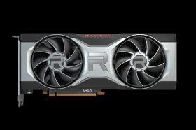 搭載12GB高速GDDR6記憶體與1440p解析度!AMD發表Radeon RX 6700 XT顯示卡
