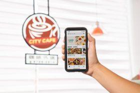 Uber Eats 攜手 7-ELEVEN 推出外送服務 全台200店7/29上線