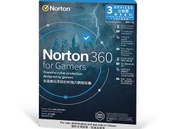 諾頓為遊戲玩家提高個人電腦效能!Game Optimizer輕鬆釋放不必要的系統資源