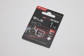 給你極速的饗宴!十銓T-FORCE A2電競專高速記憶卡與宙斯DDR4筆電用記憶體開箱介紹
