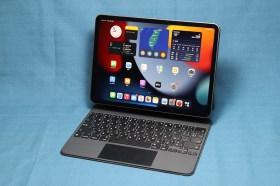 強大的效能!2021 iPad Pro 11吋 M1版開箱介紹