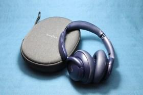 超值美聲!Anker LIFE A1真無線與LIFE Q30 降噪頭戴式藍牙耳機開箱介紹