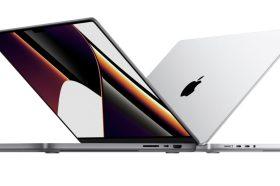 M1 Max版 Macbook Pro強悍登場!五大亮點告訴大家