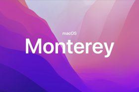 macOS Monterey 來了!帶來超多好用嶄新功能