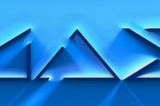 Adobe MAX 大會來了!發表 Creative Cloud 旗艦應用程式的眾多創新及合作功能