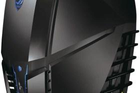 華碩 ROG CG8490 桌上型電腦