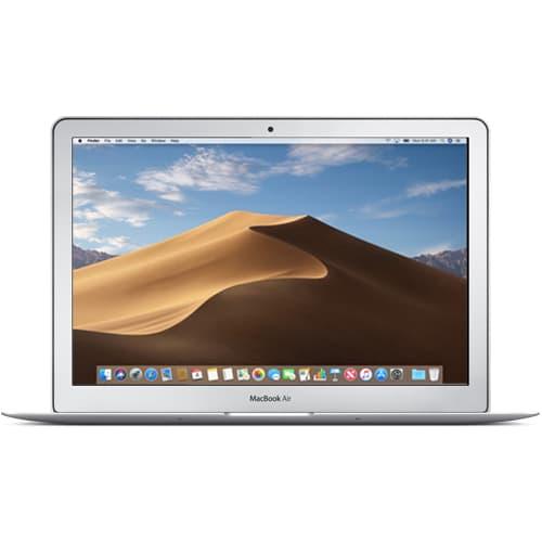 MacBookAir - Apple Repair