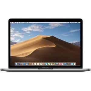 MacBookPro - MacBookPro