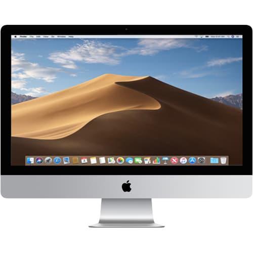 iMac - Apple Repair