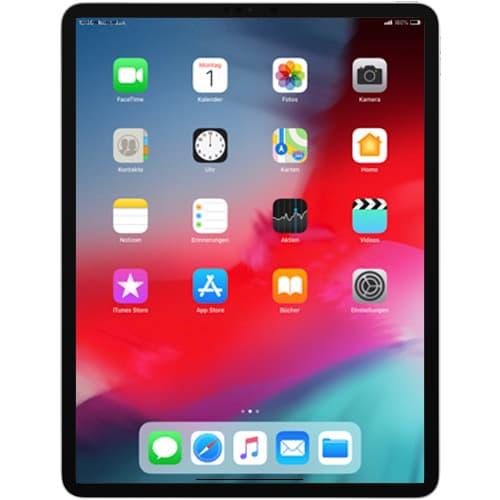 iPad - Apple Repair