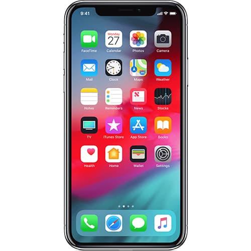 iPhoneXS - Apple Repair