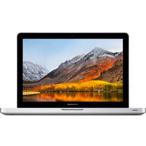 macbookpro 13in High Sierra 2 - macbookpro-13in-High-Sierra-2.png