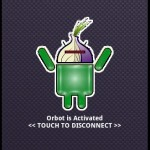 android-activated