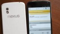 nexus-4-recall
