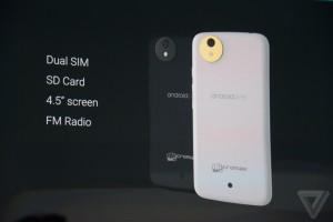 de-eerste-goedkope-android-one-smartphone-moet-vanaf-volgende-week-in-de-indiase-winkels-liggen-voor-nog-geen-honderd-euro