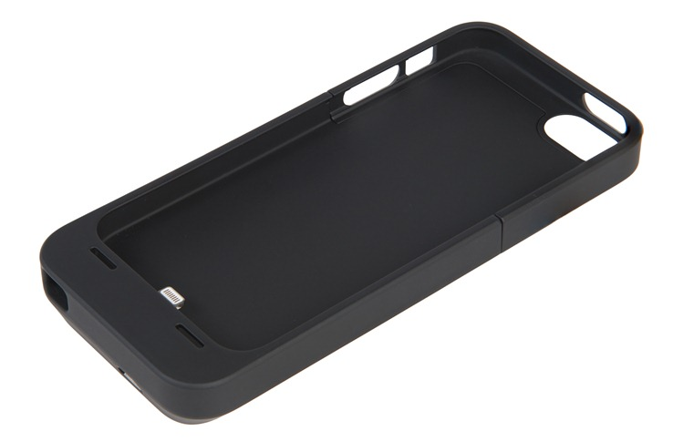 am408-power-pack-for-iphone-5-001-lr
