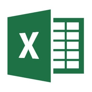 How do I sort a list in Microsoft Excel?
