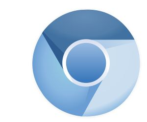Chromium Projects