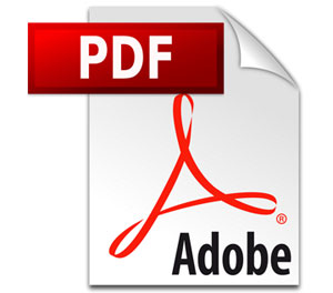 what is pdf portable
