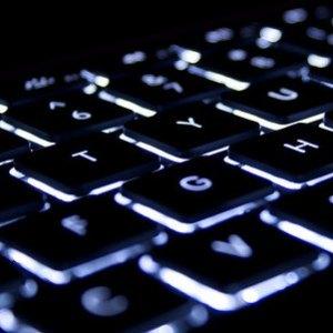 Tastatura laptop
