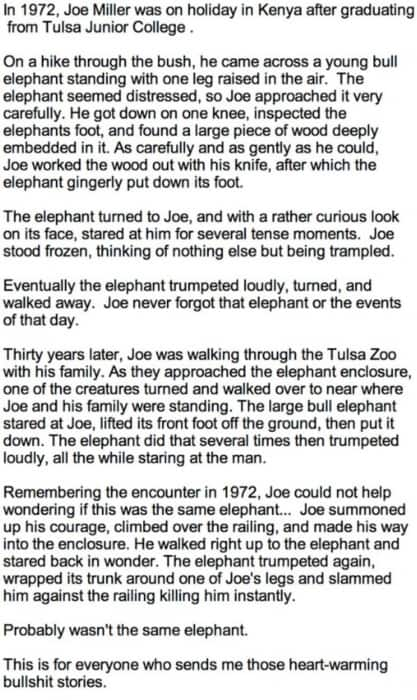 touching-story