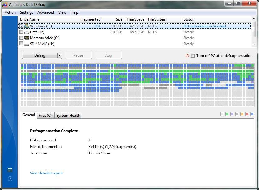 New Driver: Compaq D315 Desktop PC ADI Audio