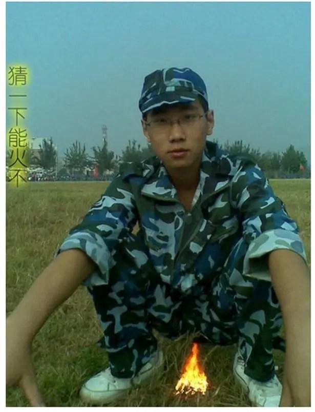Chinese-photoshop-002-05212013