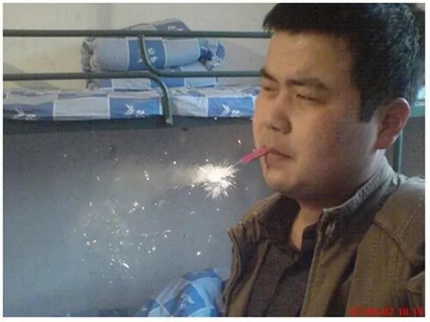 Chinese-photoshop-004-05212013