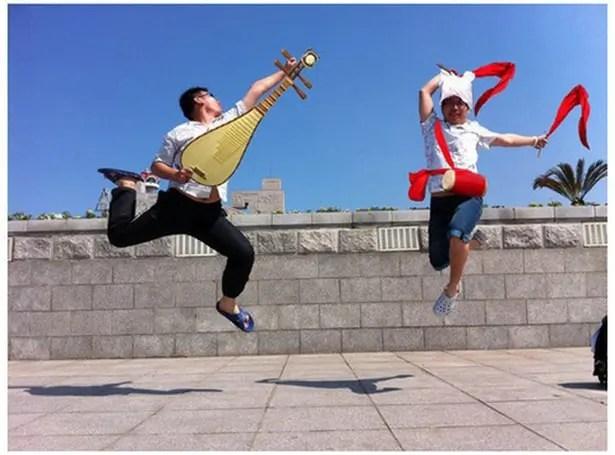 Chinese-photoshop-016-05212013