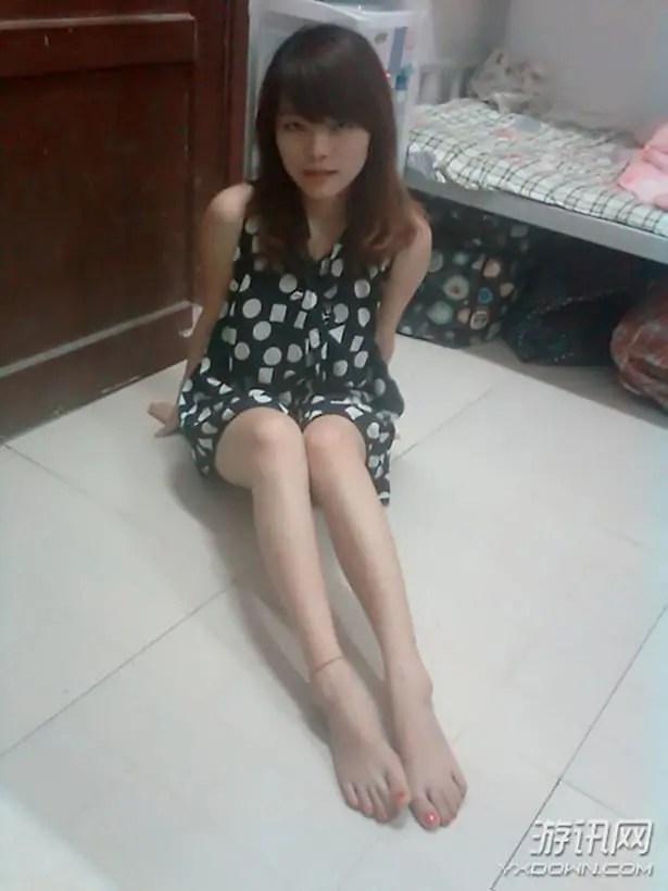 Chinese-photoshop-017-05212013