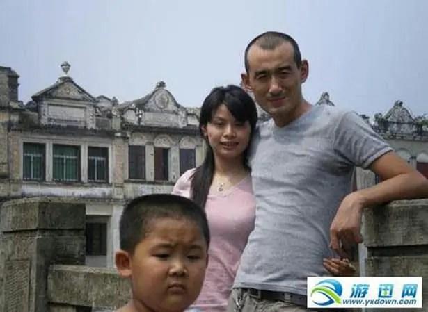 Chinese-photoshop-019-05212013