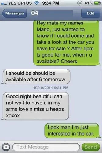 Funny-Sexting-Fail-2-334x500