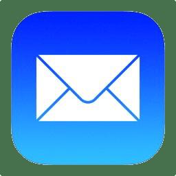 Iphone Ios のメールアプリ設定 ホームページ作成会社 コンピュータリブ